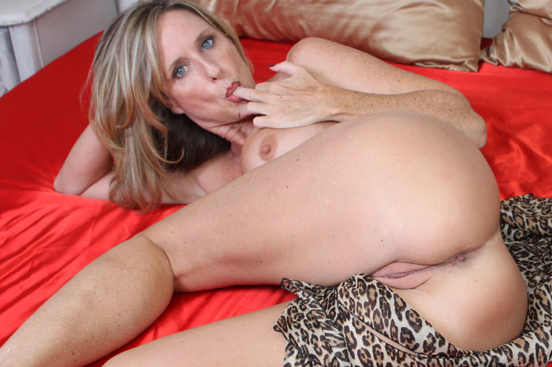 Foxxx legendary jodi west videos porno damn hot! lovely