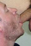 Aaron French Thumbnail Image