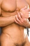 David Anthony Thumbnail Image