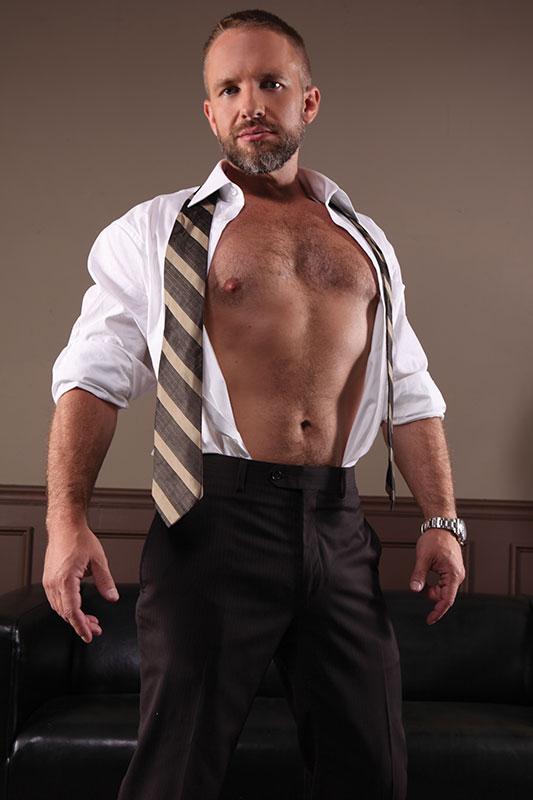 Fisting teacher sapphic erotica-9418