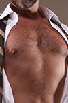 Dirk Caber Thumbnail Image