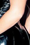 Johnni  Black Thumbnail Image