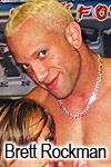 Brett Rockman