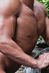 Micah Brandt Thumbnail Image