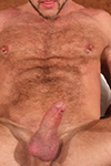 Randy Harden Thumbnail Image