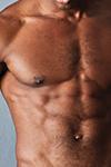 Sean Xavier Thumbnail Image