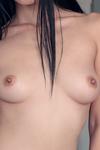 Marika Hase Thumbnail Image