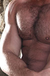 Jessy Ares Thumbnail Image