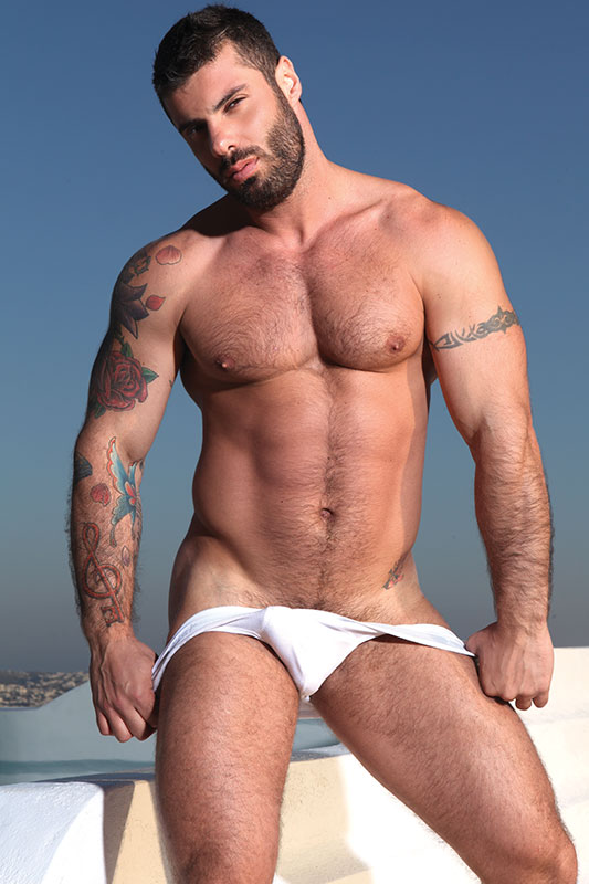 gay escorts rome video alex marte