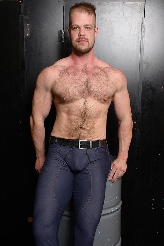 mature gay porn video free
