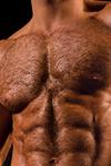 Sean Zevran Thumbnail Image