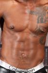 Tyson Tyler Thumbnail Image