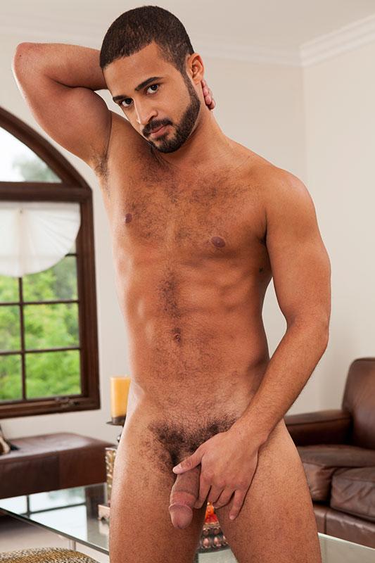 Gay Porn Star Damian