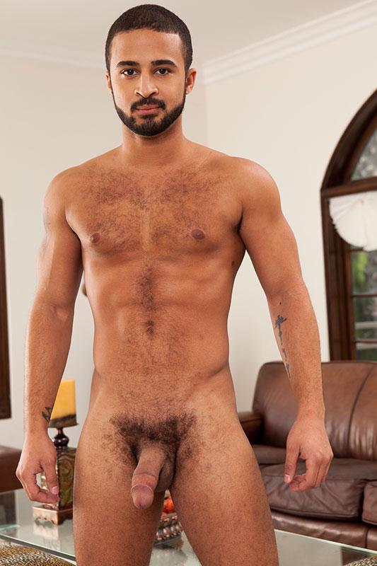 Арабы парни в москве секс