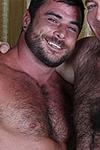 Mike Dozer