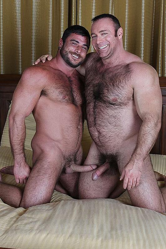 Gay Xxx Vod 28