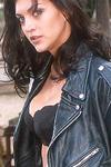 Chelsea Blue Thumbnail Image