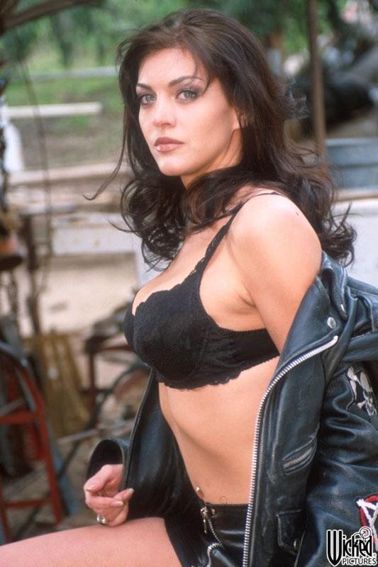 Порно актриса chelsea blue