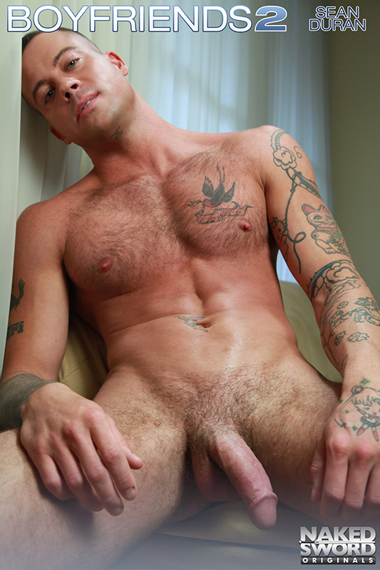 peliculas porno enteras manhunt citas gay