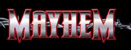 Mayhem XXX