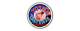 Totally Tasteless Video