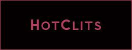 Hot Clits Video