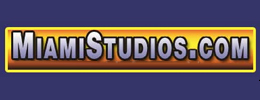 Miami Studios