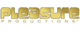 Pleasure Productions