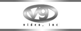 V-9 Video