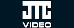 JTC Video