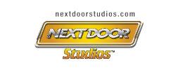 Next Door Studios