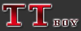 T.T.B. Productions