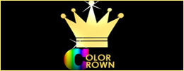 Color Crown