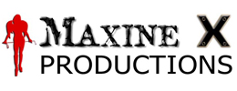 Maxine X Productions