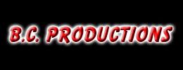 B.C. Productions