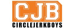 Circle Jerk Boys