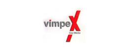 Vimpex Gay Media