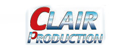 Clair Productions