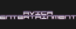 Avica Entertainment