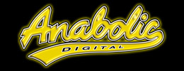 Anabolic Digital
