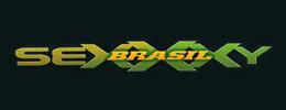 Sexxxy Brasil
