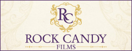 Rock Candy Films