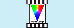 Dudelodge