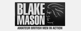 Blake Mason
