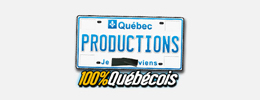 Quebec Productions