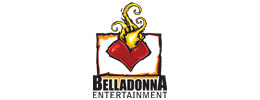 Belladonna Entertainment