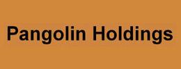 Pangolin Holdings