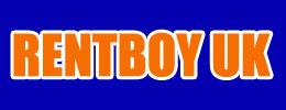 Rentboy UK