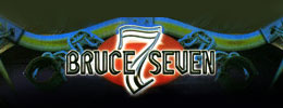Bruce Seven Productions