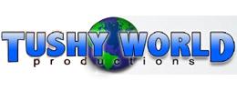 Tushy World Productions